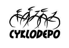 branding cyklodepo