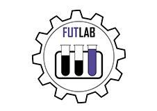 branding futlab